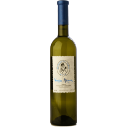 Avantis Estate White 2018