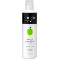 Hair Conditioner White Muscat