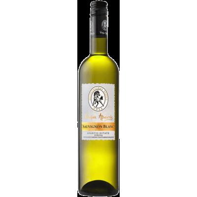 Estate Avantis Sauvignon Blanc 2019