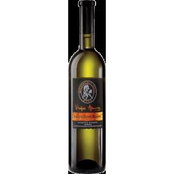 Κτήμα Αβαντίς Sauvignon Blanc 2017