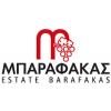 Barafakas - Estate