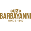 Barbayannis - Distillery