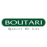 Μπουτάρης - Οινοποιητική