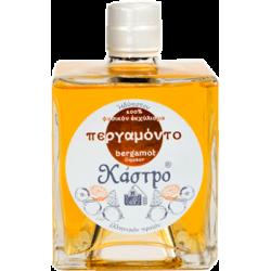 Liqueur Bergamot Castro 500ml
