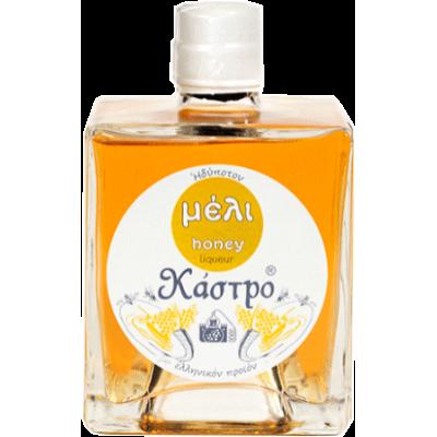 Liqueur Honey Castro 500ml