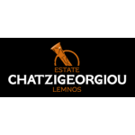 Chatzigeorgiou - Estate