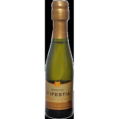 Moscato D Ifestia 200ml
