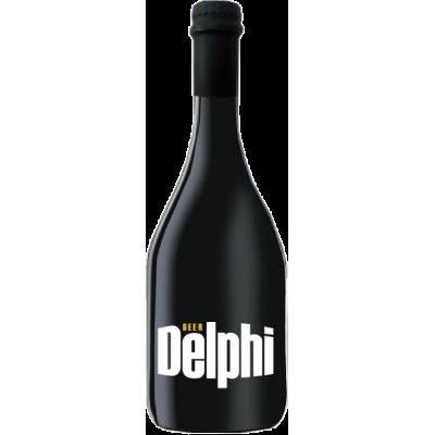 Delphi 750ml