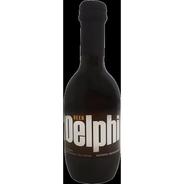 Delphi 330ml