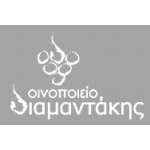 Diamantakis - Winery