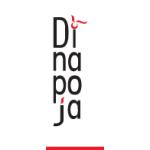 Dinapoja