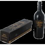 Cavino Magnum cardboard gift box