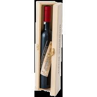 Mega Spileo Wooden gift box