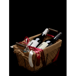 Château Julia gift