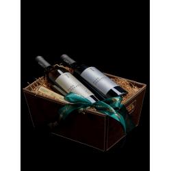 Clos Stegasta gift