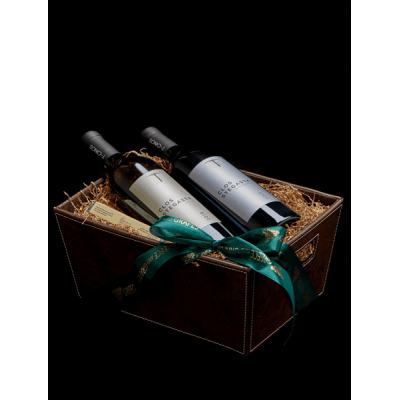 Clos Stegasta & Σοκολάτα - Έτοιμη σύνθεση