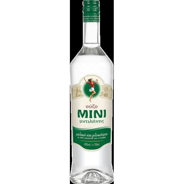 Ouzo Mini 700ml