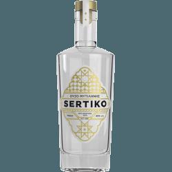 Ούζο Sertiko
