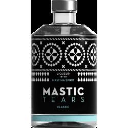 Λικέρ Mastic Tears Classic 500ml