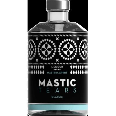 Λικέρ Mastic Tears Classic 200ml