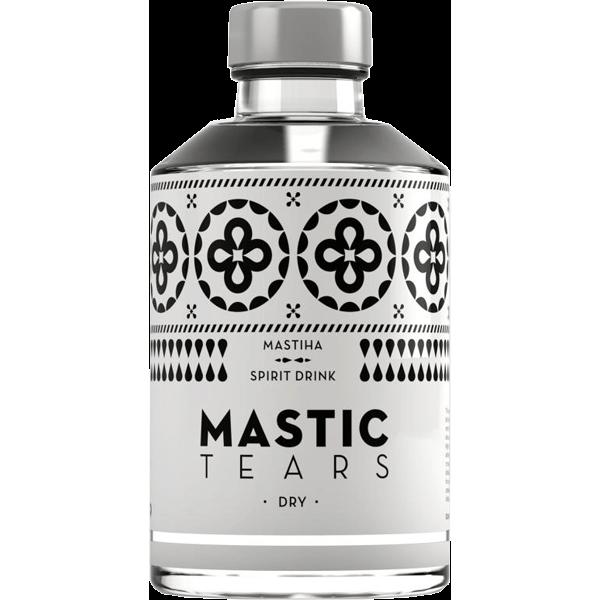 Λικέρ Mastic Tears Dry 700ml