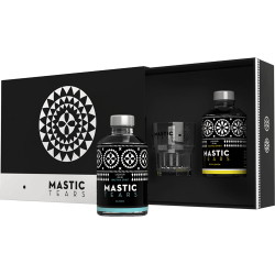 Mastic Tears Gift Box Set