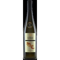 Φλόριαν Chardonnay 2015
