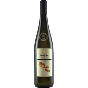 Chardonnay 2015 Φλόριαν