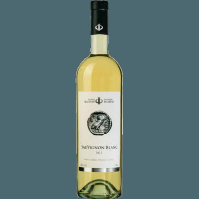 Φλόριαν Sauvignon Blanc 2013