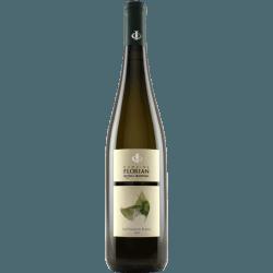 Φλόριαν Sauvignon Blanc 2015