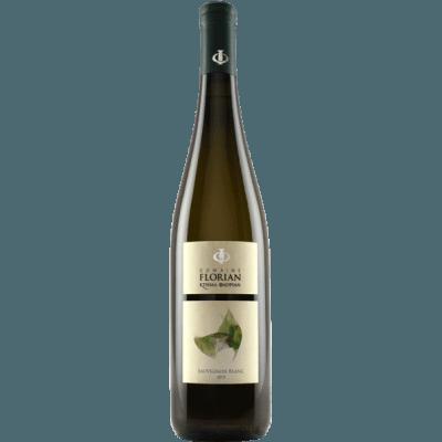 Sauvignon Blanc 2015 Florian