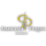 Anastasia Fragou - Winery