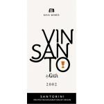 Vinsanto by Gaia 2006 (Santorini)