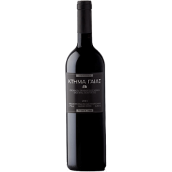 Estate Gaia Nemea 2016