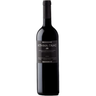 Estate Gaia Nemea 2015
