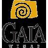 Gaia - Winery