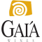 Gaia - Winery