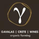 Γαβαλάς (Κρήτη) - Οινοποιείο