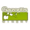 Gazoritis - Winery