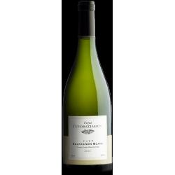 Γεροβασιλείου Sauvignon Blanc-Fumé 2017
