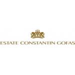 Gofas C. - Estate