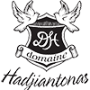 Hadjiantonas - Winery