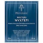 Hatzidakis Nykteri 2018