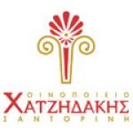 Hatzidakis - Winery