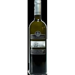 Chatzigeorgiou Sauvignon Blanc 2016