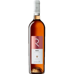 Kamkoutis Rose 2017