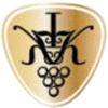 Kamkouti - Vineyard