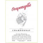 Κάνιαρης Ονειροπαγίδα Chardonnay 2020