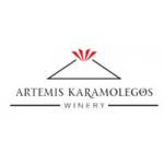 Karamolegos A. - Winery