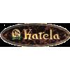Karelas - Winery